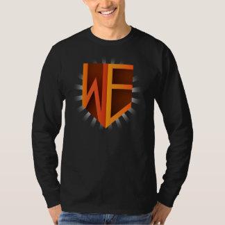 Weadership (dark) T-Shirt