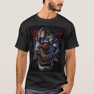 Weak Clown T-Shirt