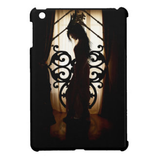 weak in disguise iPad mini cases