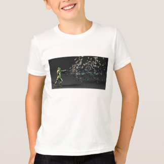 Wealth Management and Financial Planning T-Shirt