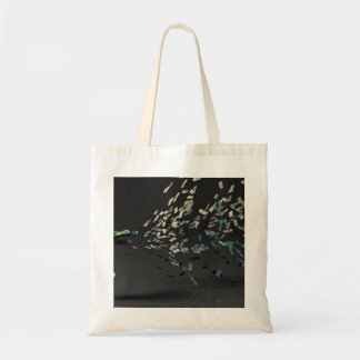 Wealth Management and Financial Planning Tote Bag