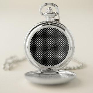 Wealth Pocket Watch