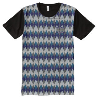 Wealthy College English Lords Greys Modern Shirt