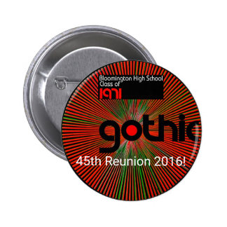 Wear a button about our 45th Reunion 2016!