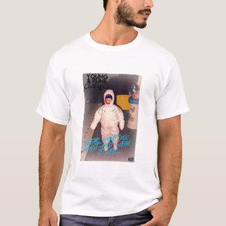 Wear it Well (Life is Ruff) T-Shirt