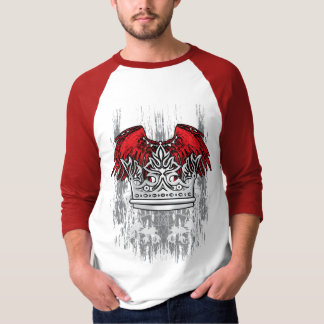 Wear the Crown T-Shirt