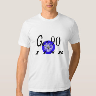 wear wih pride,  The GE90 115B .Second to none T Shirts