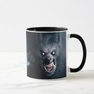 WearBeast Mug