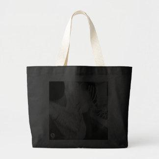 """WEARE18's """"Children"""" album cover photo Tote Jumbo Tote Bag"""