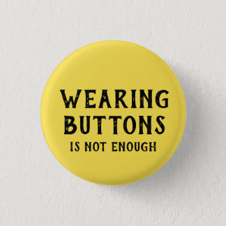 WEARING BUTTONS