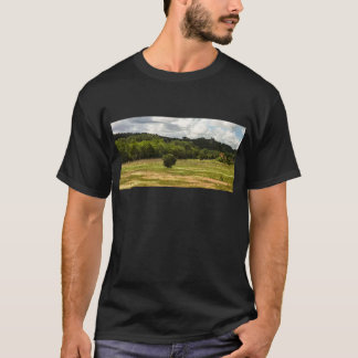Wearing Tuscany! T-Shirt