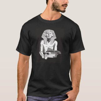 Weary Senusret III T-Shirt