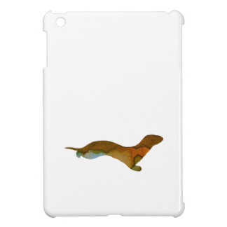 Weasel iPad Mini Case