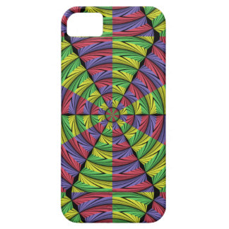 Weather Report iPhone 5 Covers