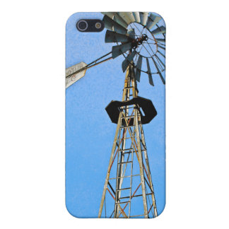 Weather Vane iPhone Case iPhone 5 Cover