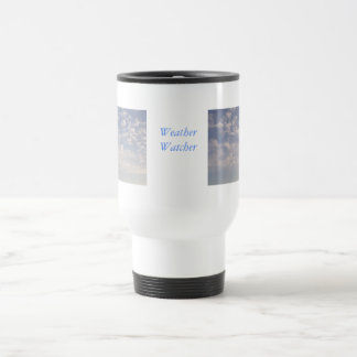 Weather Watcher Travel Mug