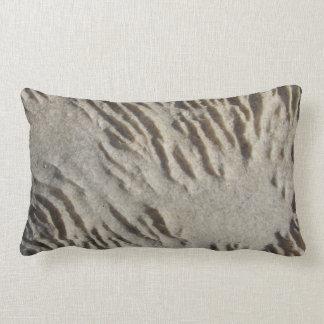 Weathered Stone Cushion