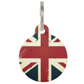 Weathered_Union_Jack.jpg Pet Tag