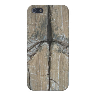 Weathered Wood iPhone4 case Case For iPhone 5/5S