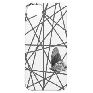 Web marries iPhone 5 covers