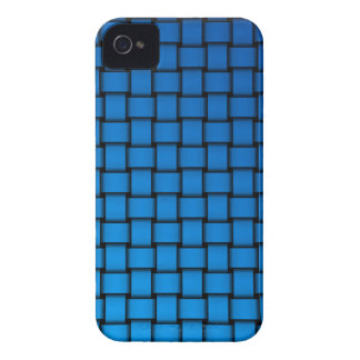 Web sample Case-Mate iPhone 4 cases