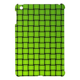 Web sample iPad mini cases