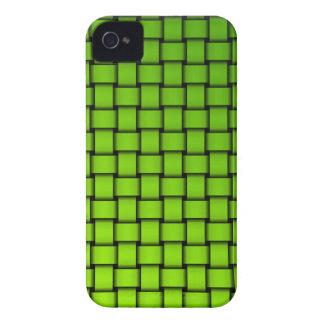 Web sample iPhone 4 case
