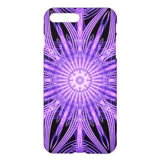 Web Way Mandala iPhone 7 Plus Case