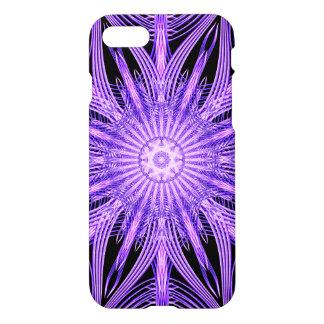 Web Way Mandala iPhone 8/7 Case