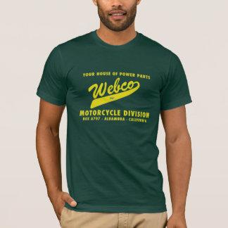 webco T-Shirt