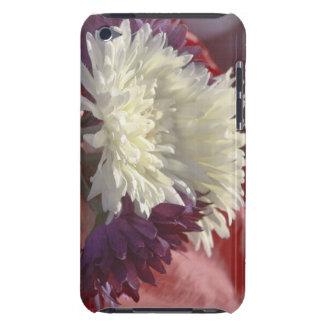 Wedding Bouquet Case-Mate iPod Touch Case