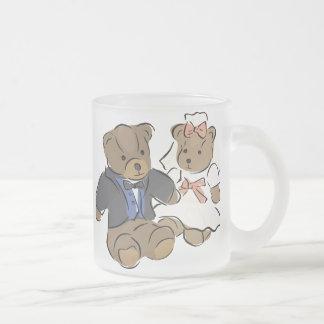 Wedding Decorations 19 Coffee Mugs