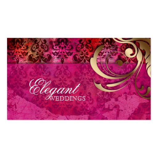 how to start wedding planner business in india