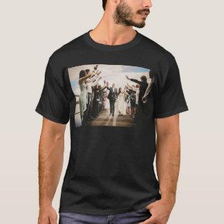 Wedding gift T-Shirt