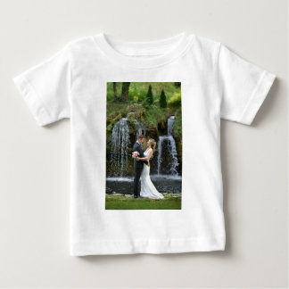 Wedding Gifts Baby T-Shirt