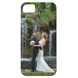 Wedding Gifts Case For The iPhone 5