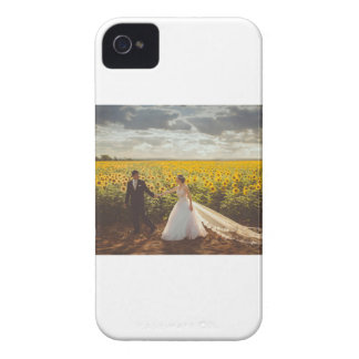 Wedding Gifts Case-Mate iPhone 4 Case