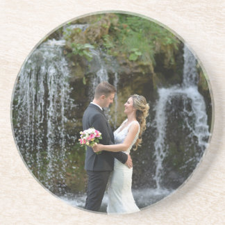 Wedding Gifts Coaster