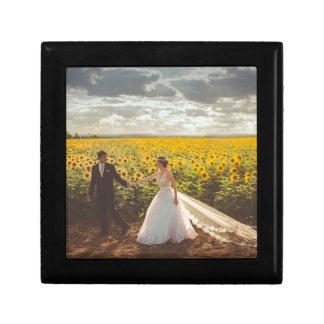 Wedding Gifts Gift Box