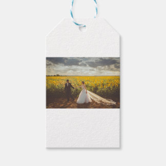 Wedding Gifts Gift Tags