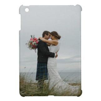 Wedding Gifts iPad Mini Case