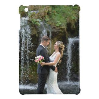 Wedding Gifts iPad Mini Cases