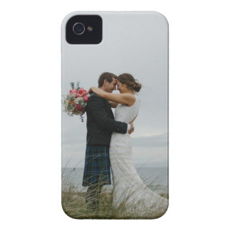 Wedding Gifts iPhone 4 Case-Mate Cases