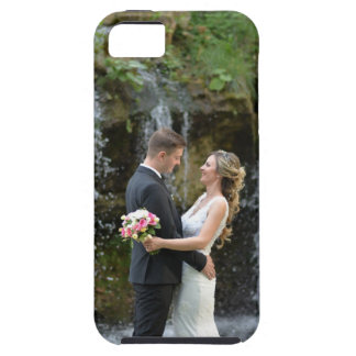 Wedding Gifts iPhone 5 Cases