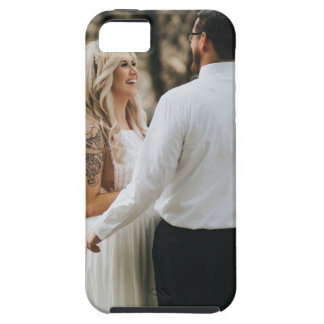 Wedding Gifts iPhone 5 Covers