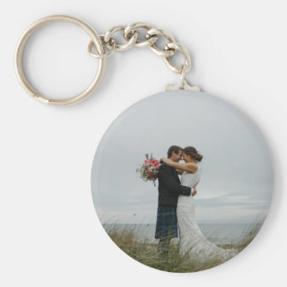 Wedding Gifts Keychain