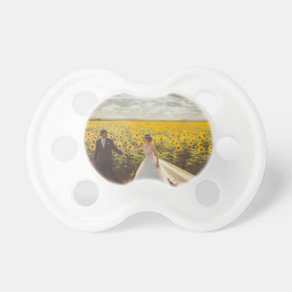 Wedding Gifts Pacifier