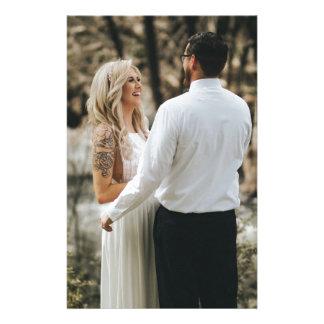Wedding Gifts Stationery