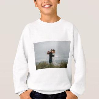 Wedding Gifts Sweatshirt