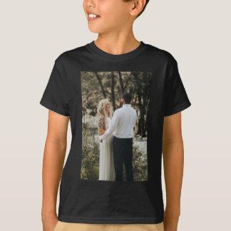 Wedding Gifts T-Shirt